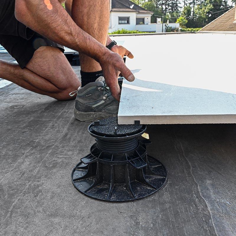 OCAPE-toiture-terrasse-dalle-travaux